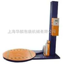 机用自动缠绕膜机