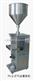 立式液体灌装机|-