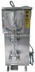 HL系列全自動液體包裝機