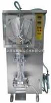 HL系列全自动液体包装机