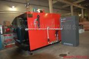 供应锅炉(720kw电锅炉,1吨电蒸汽锅炉)