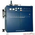 供应电锅炉(蒸汽发生器)