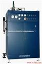 供应洗涤行业全自动电锅炉(蒸汽发生器)