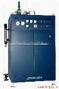供应8KW多功能蒸汽/高压清洗机