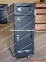 供应9-72kw中型电加热蒸汽锅炉
