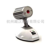 ZH-3000A紅外線消毒滅菌器