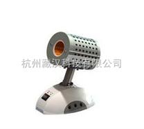 ZH-3000C红外线电热灭菌器