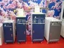 供应京沪高速桥梁养护指定型号24kw电蒸汽锅炉