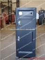 供应天神LDR0.013--LDR0.103-0.7免检电锅炉