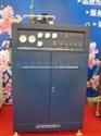 供应华征90-360KW电加热热水锅炉、电锅炉