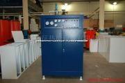 供应90-360KW电加热蒸汽锅炉,电锅炉,蒸汽发生器
