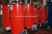 供应0.75T燃油锅炉,蒸汽锅炉