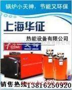 供应服装厂.干洗店.生物制药用蒸汽锅炉、油锅炉