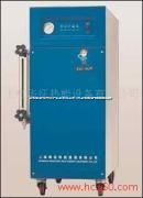 供应全自动免锅检24kw电蒸汽发生器、电锅