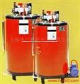 燃油蒸汽锅炉厂家上海华征特种锅炉制造有限公司