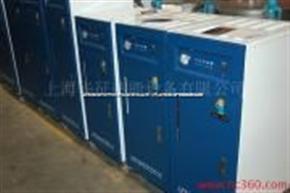 供应9~24KW电锅炉、蒸汽发生器、蒸汽锅炉