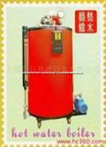 供应燃油热水锅炉、气锅炉CLSS0.035-0.35-Y/Q