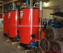 供应天神锅炉:燃油热水炉、燃气热水锅炉、蒸汽锅炉