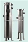 上海抱箍式袋式過濾器價格