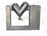 東莞高速攪拌機設備手持高速攪拌機價格