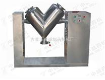 东莞高速搅拌机设备手持高速搅拌机价格