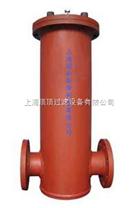 废油过滤器生产厂家