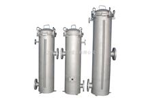 供應水飲料藥品等各種液體固液分離精密過濾器