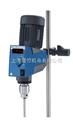 RW20懸臂式機械攪拌器|機械攪拌器