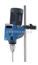RW20悬臂式机械搅拌器|机械搅拌器