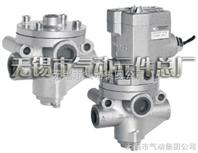 K23JD-25W/K23JD-15w/K23JD-20W//K23JD-25//二位三通截止式电磁
