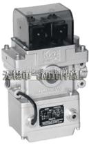 K23JSD-25/K23JSD-20/K23JSD-15/K23JSD-40/压力机用双联安全阀