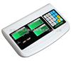 JWI-700P计价显示器