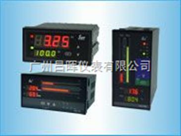 swp-c80/90 昌晖数显表,温控仪