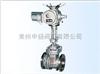 明杆/暗杠/单闸板/双闸板/平板/低压/信号/焊接/闸阀