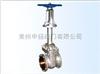 水封/煤气/氧气/氨气/氮气/燃气/水用/液化气/蒸汽/空气/压缩空气/闸阀