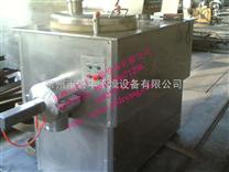 实验室专用高速湿法混合制粒机
