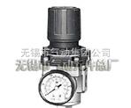 AR3000-L10,AR3000-L8,AR2000-L8,AR2000-L6,AR系列空气减压阀