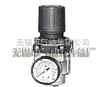 AR3000-L10,AR3000-L8,AR2000-L8,AR2000-L6,AR系列空氣減壓閥