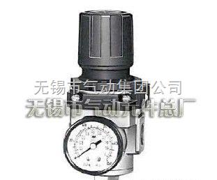 AR3000-L8,AR2000-L8,AR2000-L6,AR5000-10,AR系列空气减压阀