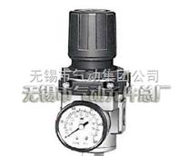 AR4000-06,AR4000-04,AR4000-03,AR3000-03,AR系列空气减压阀