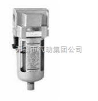 AF4000-06,AF4000-04,AF4000-03,AF3000-03,AF系列空气过滤器