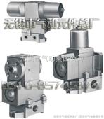 K23JD-25T,K23JD-6T,K23JD-8T,K23JD-10T,K23JD系列截止式板式
