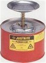 定量取液罐/小型油泵/还塞罐/有效防火防防浪费/质量上乘/价格实惠