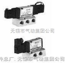 3K35D2-B4P,3K35D2-B15,3K35D2-B10,3K35D2-B8,3KD-B系列