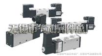 3K35D2-L10P 3KD-L系列管接式換向閥3K35D2-L10Y,3K35D2-L8Y,3K