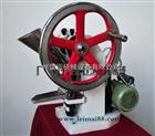 TDP-1.5-1.5吨压片机、小型粉末压片机、单冲压片机厂家