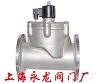 AD41F-25P氨用电磁阀厂家