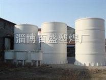 专业供应防腐储罐/防腐塑料罐/防腐储存罐