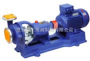 FB、AFB型耐腐蚀离心泵生产厂家