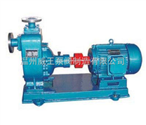 家用工業專業自吸式水泵/ZW/ZX型高效離心自吸泵/旋渦泵/管道泵